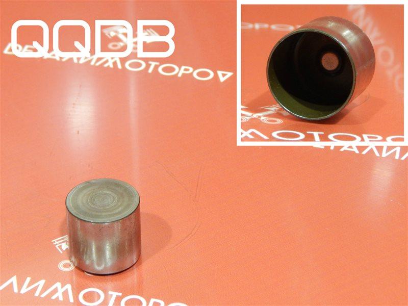 Толкатель клапана Ford QQDB Б/У