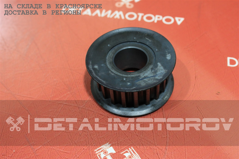 Шестерня коленвала Ford FXJA 1104088 Б/У