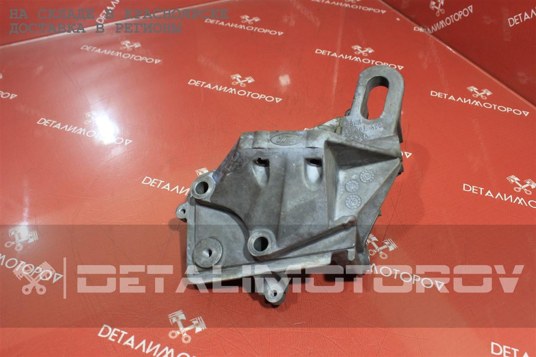 Кронштейн опоры двигателя Ford FXJA 1461299 Б/У