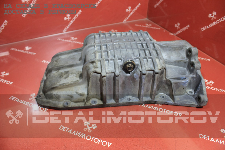 Поддон Ford FXJA 1128431 Б/У