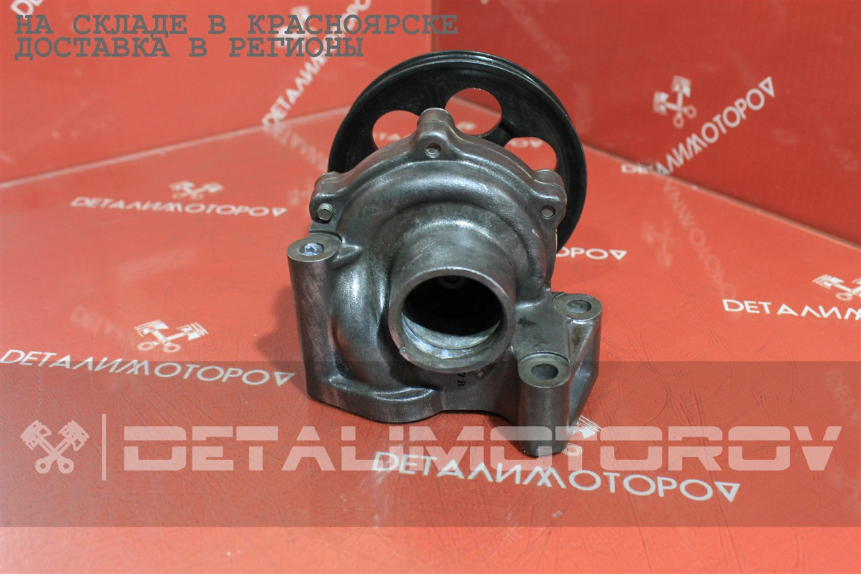 Помпа Toyota 5E-FE
