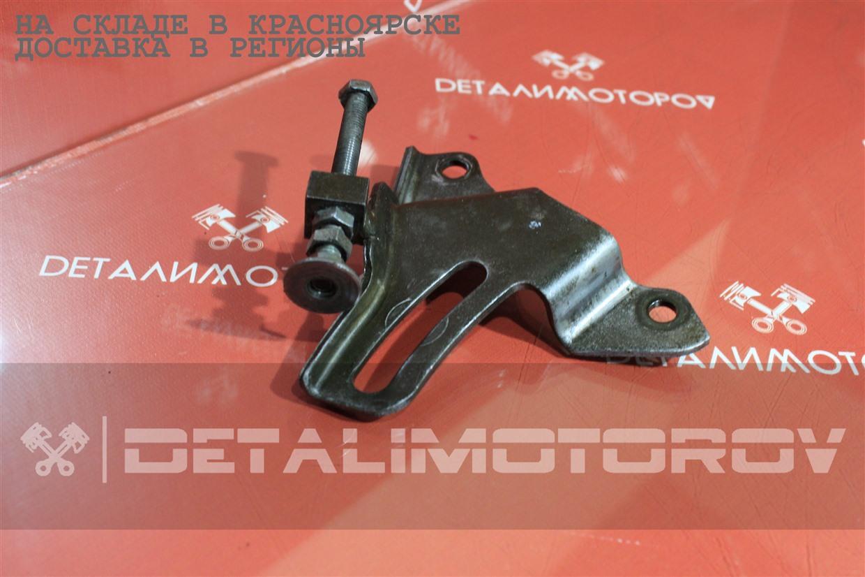 Натяжитель ремня генератора Toyota 5E-FE 44446-16051 Б/У