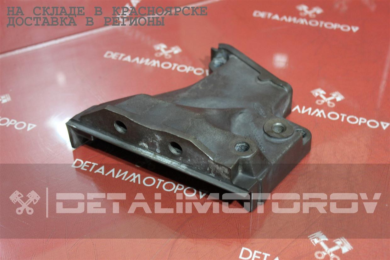 Кронштейн опоры двигателя Ford EDDB XS7G-6030-AB Б/У