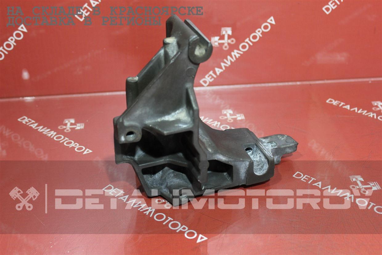 Крепление генератора Ford EDDB 98BB-10039-AD Б/У