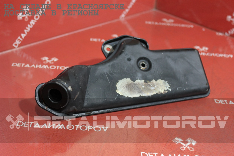 Сапун Ford EDDB 988F-6A785-AC Б/У