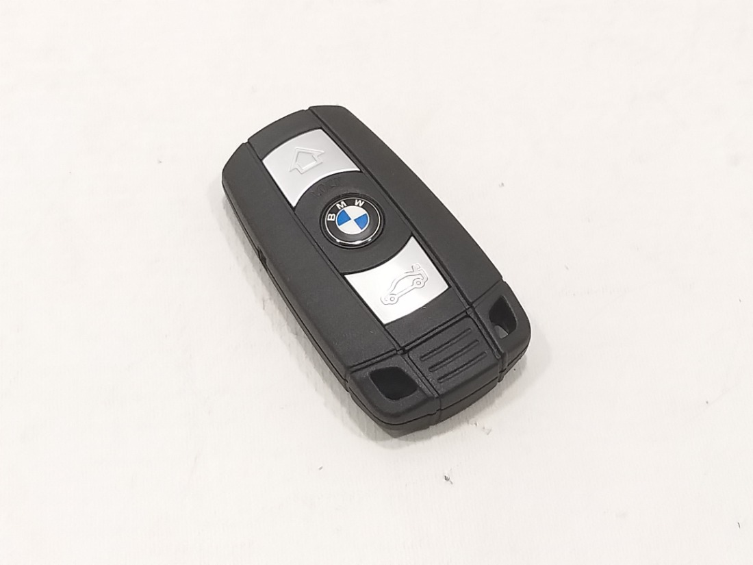 Чип ключ BMW 6986583 контрактная