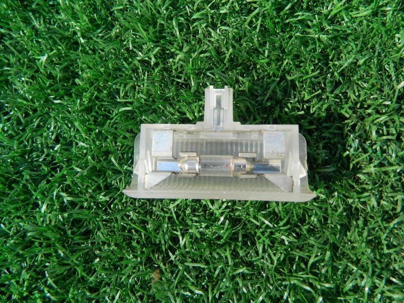 Подсветка двери GRAND VITARA 2005 TA74 M16A