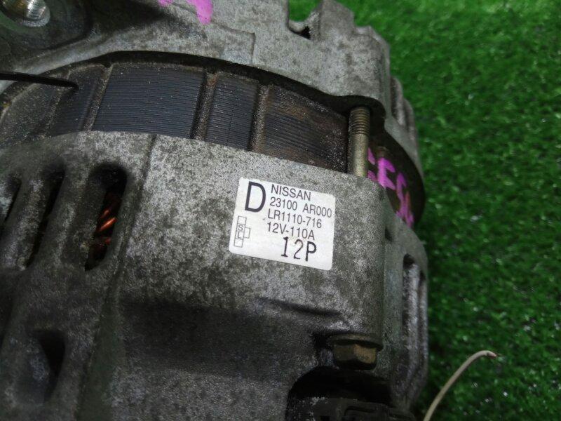 Генератор CIMA GF50 VK45