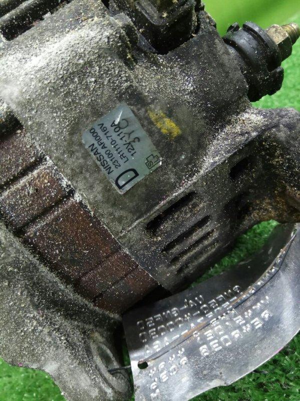 Генератор CIMA GF50 VK45(DD)