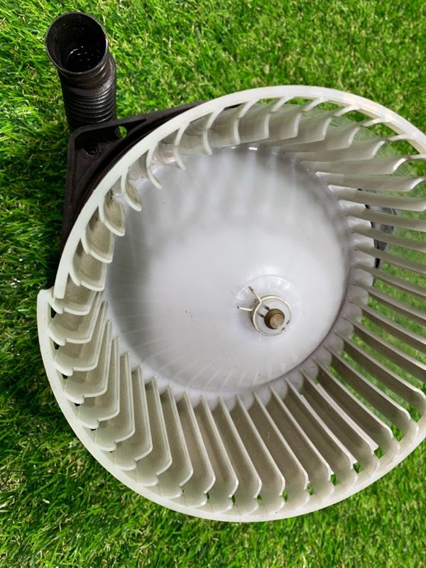 Мотор печки IMPREZA GH2