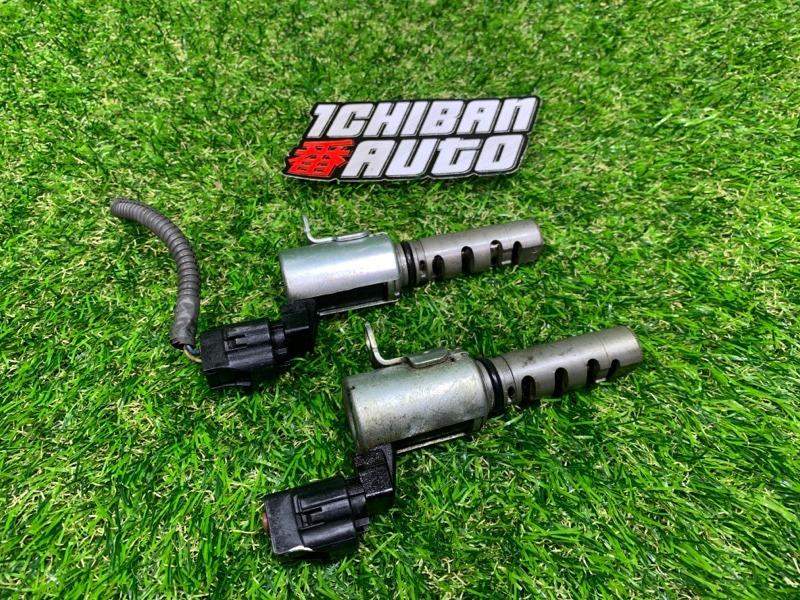 Клапан vvt-i TOYOTA CROWN GRS180 4GR-FSE 15330-31020 контрактная