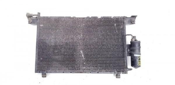 Радиатор кондиционера ISUZU BIGHORN UBS69 4JG2 контрактная