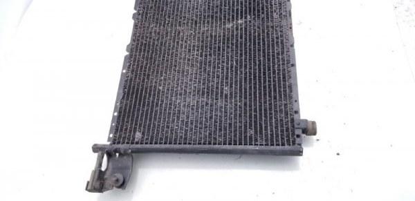 Радиатор кондиционера BIGHORN UBS69 4JG2