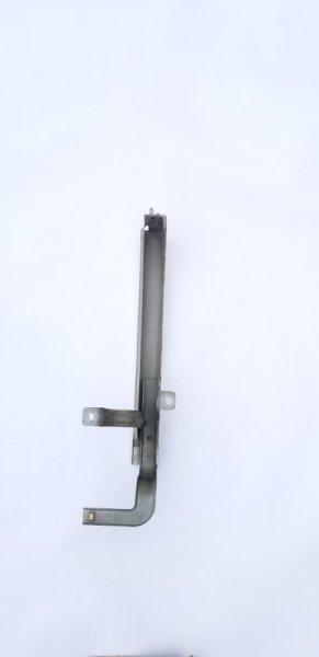 Планка под фары передняя правая BIGHORN UBS73GW 4JX1