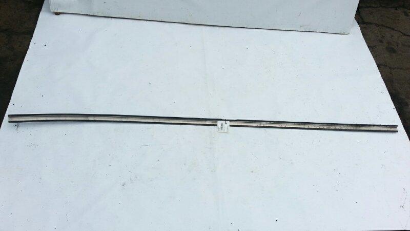 Молдинги на крыше правые BIGHORN UBS69 4JX1