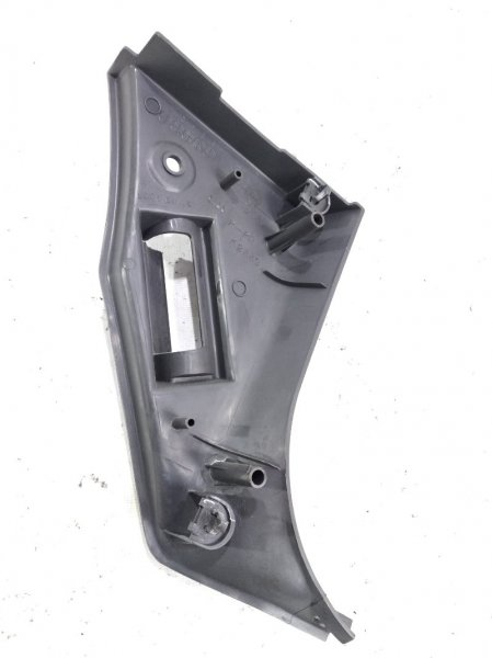 Пластик салона передний левый MPV 1997 LVLR WLT