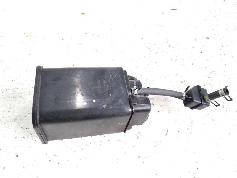 Фильтр паров топлива TOYOTA HARRIER 2005 ACU30 2AZFE 7770448040 контрактная