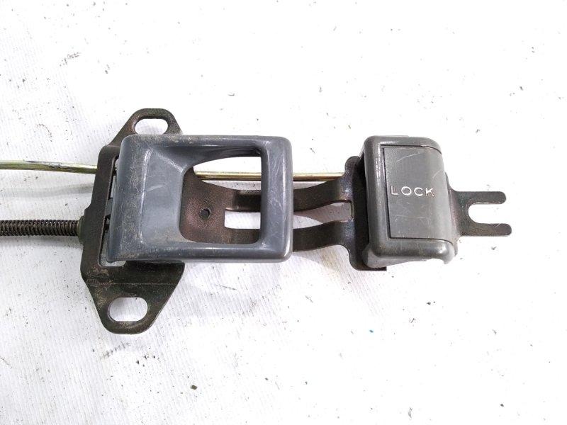 Ручка двери внутренняя передняя левая ROCKY F300S HDE