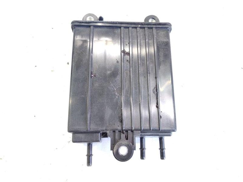 Фильтр паров топлива SUBARU FORESTER 2008 SH5 EJ204 1386007200 контрактная