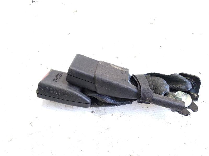 Ремень безопасности задний FORESTER 2008 SH5 EJ204