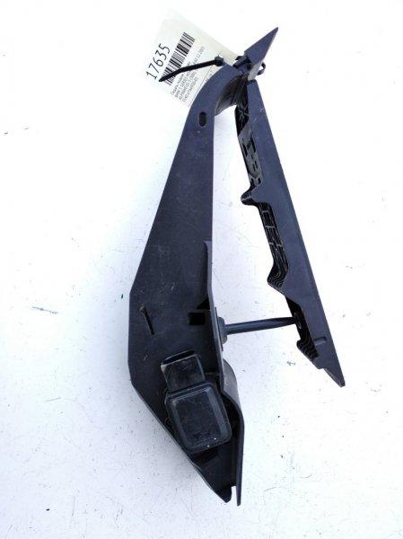 Педаль подачи топлива 5-SERIES 2004 E60 M54B25
