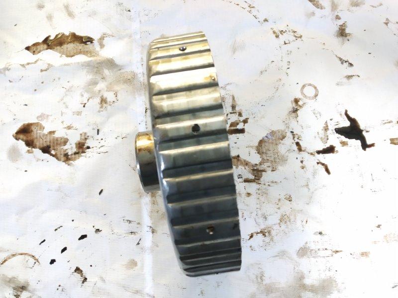 АКПП SSANGYONG ACTYON 2011 CK D20DT 0511659076 контрактная