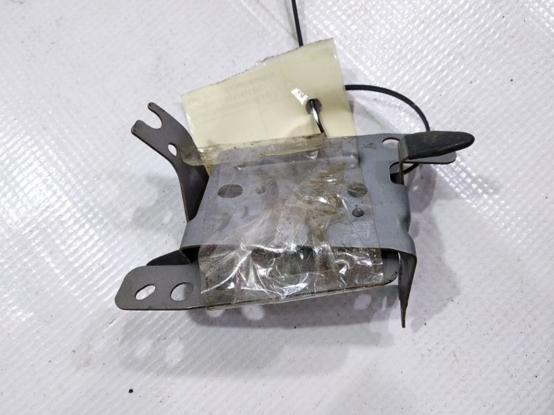 Крепление магнитофона BIGHORN UBS69 4JG2