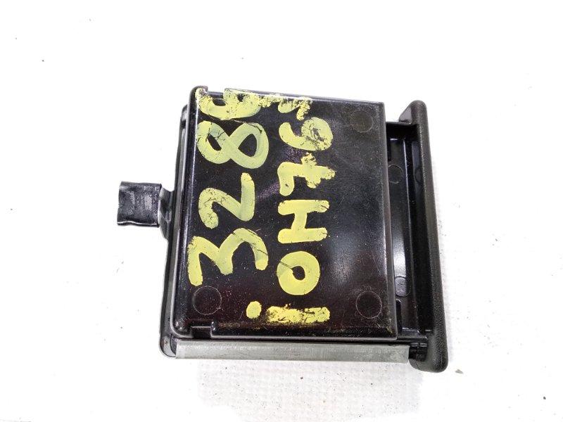 Пепельница PAJERO IO 2001.10 H66W 4G93T