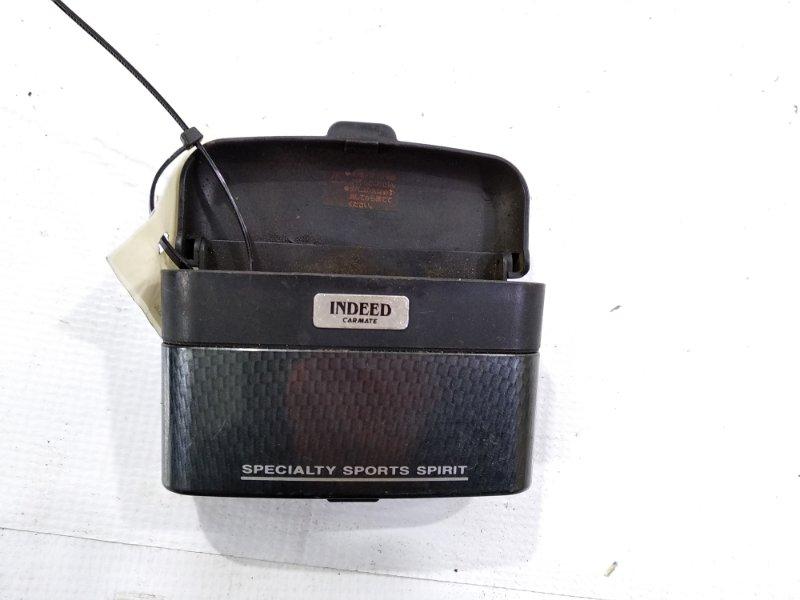 Пепельница MAZDA MPV 06.1996 LVLR WLT LA01-64-610B контрактная