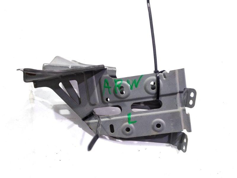 Крепление магнитофона HONDA AIRWAVE GJ1 L15A 77256-SLA-003 контрактная