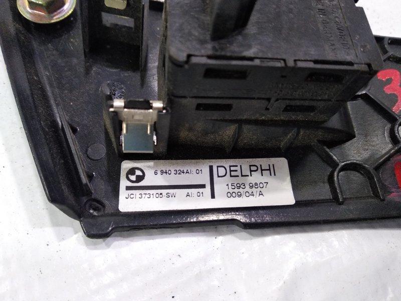 Кнопка стеклоподъемника задняя правая BMW 5-SERIES E60