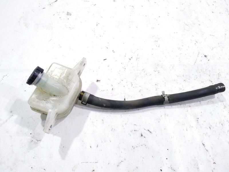 Бачок для тормозной жидкости NISSAN SERENA 2010 HC26 MR20DD 46090-CY000 контрактная