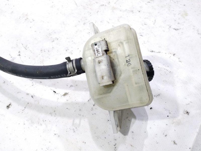 Бачок для тормозной жидкости NISSAN SERENA HC26 MR20DD