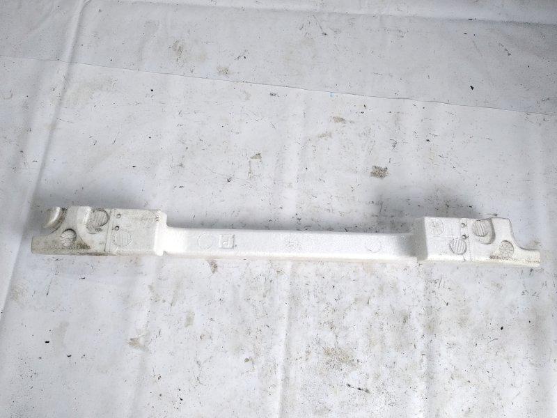 Пенопласт в бампер задний SUBARU IMPREZA WRX 2004 GGC EJ205DX 57705FE050 контрактная