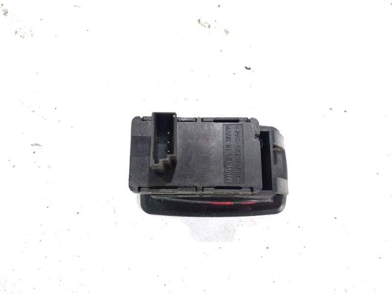 Кнопка стеклоподъемника передняя правая X6 2008 E71 N54B30A
