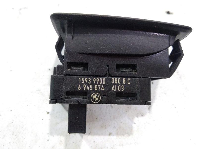 Кнопка стеклоподъемника передняя правая BMW X6 E71 N54B30A
