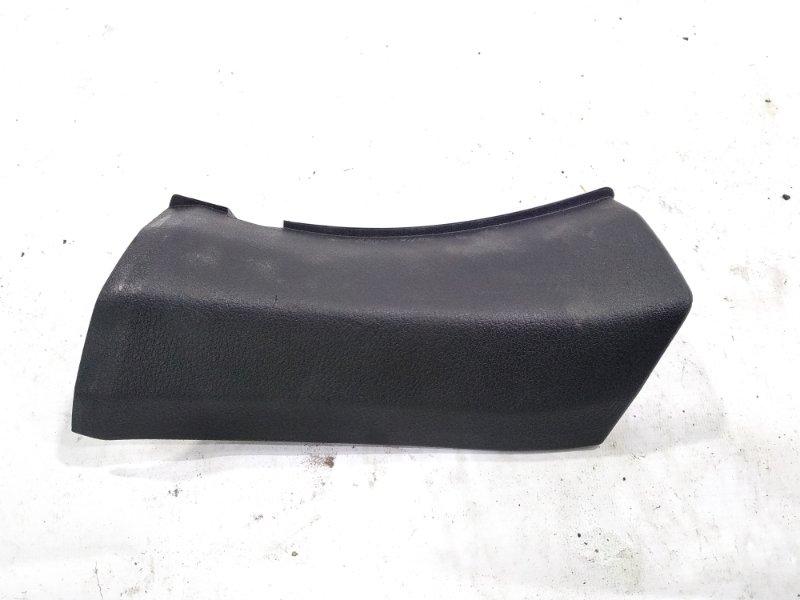 Пластик замка багажника задний правый BMW X6 2008 E71 N54B30A контрактная