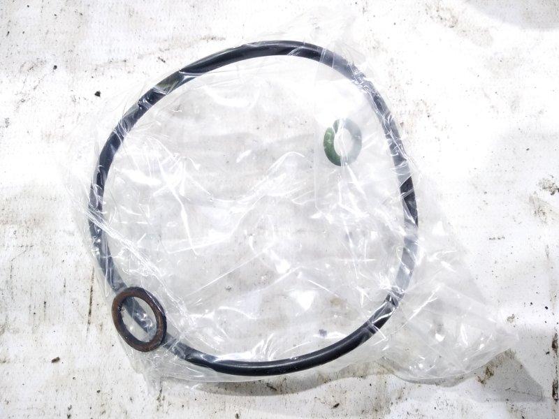 Фильтр масляный BMW X6 E71 N54B30A