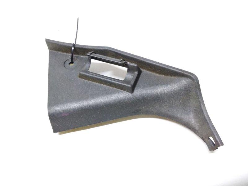 Пластик салона передний левый MAZDA MPV 06.1996 LVLR WLT контрактная