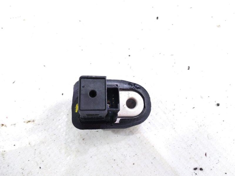Контакт двери передний правый JUKE 2013 YF15  HR15DE