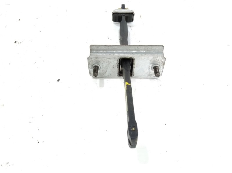 Ограничитель двери задний правый MPV 1996 LVLR WLT