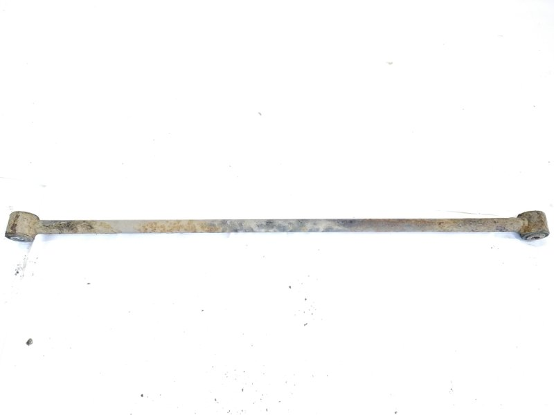 Тяга поперечная задняя MAZDA MPV 1996 LVLR WLT LA0128650C контрактная