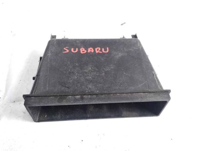 Карман SUBARU FORESTER SF5 66128SA050 контрактная