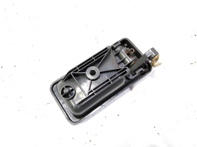 Ручка двери внутренняя передняя левая MPV 1998 LVLR WLT