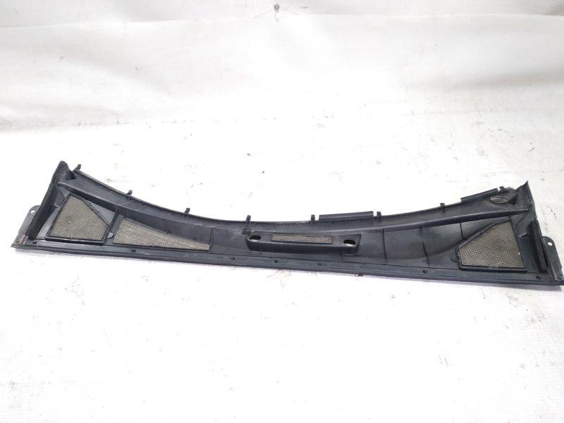 Жабо переднее HARRIER 2003 ACU30 1MZFE