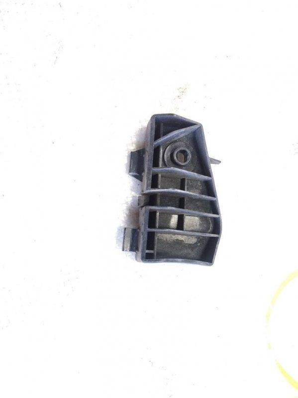 Крепление бампера заднее левое TOYOTA HARRIER 2003 ACU30 1MZFE 5215648010 контрактная