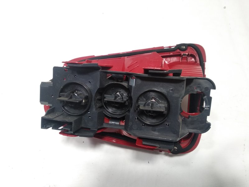 Стоп-сигнал задний правый COOPER S R56 N12B16A