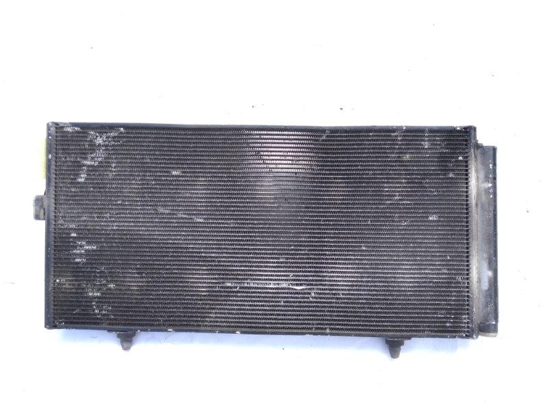 Радиатор кондиционера LEGACY 2005 BL9 EJ253