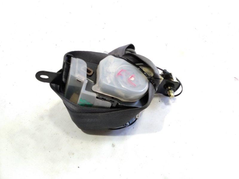 Ремень безопасности передний левый BIGHORN 1997 UBS69 6VD1