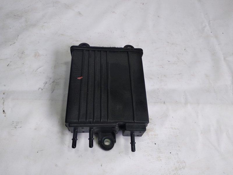 Фильтр паров топлива SUBARU FORESTER 2008 SH5 EJ204 42035FG020 контрактная